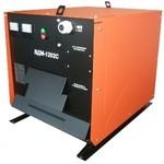 Многопостовой сварочный выпрямитель ВДМ-1202С (380 В)