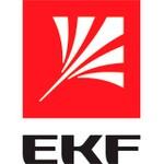 Скрепа для ленты C20 (100шт.) EKF