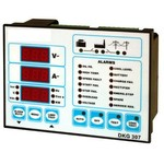 Datacom DKG - 307 Автоматическая панель управления генератором