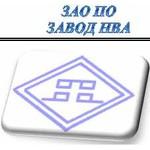 КА-4058-У2