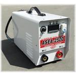 Инвертор сварочный ASEA-250D