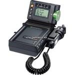 PROFITEST 0100S-II+ - Измеритель параметров безопасности электроустановок