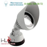 Pixar i-LED 93400, светильник