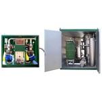 УВМ10-10В-У1 Установка для обработки трансформаторного (турбинного, индустриального) масла