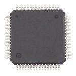 Микросхемы ATmega128L-8AU