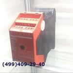 XPSATE5110 МОДУЛЬ БЕЗОПАСНОСТИ ESTOP =/~ 24 В Schneider Electric