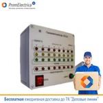 ЭССА-O3/N Индикатор концентрации углекислого газа