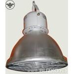 Ж(Г)СП 11-150-002  стекло, компенсир, Ф400