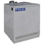 Газовый котел ИШМА-100 SIT