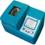 АИМ-90Ц аппарат для проверки трансформаторного масла