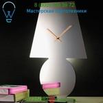 Symbol Table Lamp &'Costa