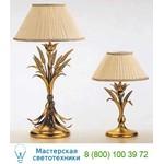 Настольная лампа LM5320/1/L Passeri