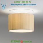 Glamour Ceiling Light -5102 VIBIA