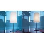 Sera small T1/T1 Table light светильник Prandina, 1x150W Medium base incandescent