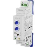 Устройство защиты многофункциональное УЗМ-16, устройство защиты от скачков напряжения, нагрузка 16А, один модуль