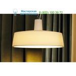 A631-100 white Marset, подвесной светильник