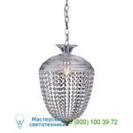 Светильник 105050 Markslojd OTTENBY
