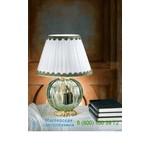 Настольная лампа VE 1008/TL1 Masiero