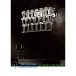 ES0101PA08CTAL Tessuti настенный светильник Evi Style