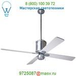 Industry Ceiling Fan Modern Fan Company
