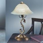 1735/LG (034) Possoni 1735, Настольная лампа