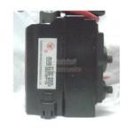 Трансформатор 6174V-6007A (BSC29-5591) LG