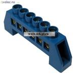 Шины Universal 8x12 (6P) (от 100 шт.)