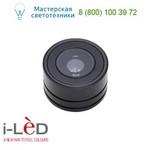 Concentrica 95493 i-LED, встраиваемый в пол светильник
