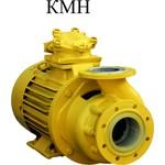 КМН 100-80-160
