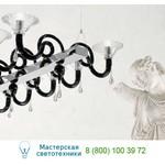 Подвесной светильник Sylcom 1381/10 NE.CR