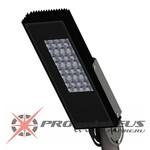 PrLUX Светильник светодиодный S32K-CW (IP66, 200W, AC220V)