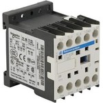 Контактор К 4Р (2НО+2НЗ) AC1 20A 24V DС | арт. LP1K09008BD3 Schneider Electric