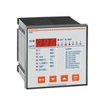 DCRK 5 RU Автоматический регулятор реактивной мощности, 5 ступеней, 96x96 мм, Lovato Electric