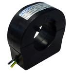SMCS/T-JW1002 монтируемый на кабеле (с разъемным сердечником)