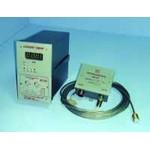 ИП-107 (ИП107, ИП-77, ИП77) измеритель осевого сдвига