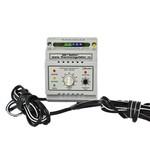 Регулятор температуры АРТ-182-10К 20-90С