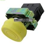 Кнопки 3SA8-BP51 (от 100 шт.)