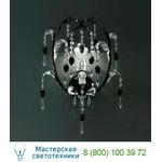 Настенный светильник MM Lampadari 6862/A1