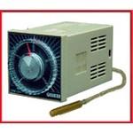 ТРМ502 Простой реле-регулятор температуры с датчиком ОВЕН
