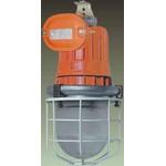 Взрывозащищенный светильник РСП 18ВЕх-125-422