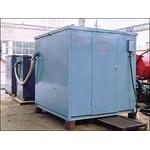 УВМ-12Б2 Установка для обработки трансформаторного масла