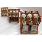 Контактор вакуумный ВК49-250 3p 250А 220-380В