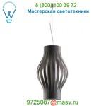 Farolillo Thin Suspension Light Lzf Lamps