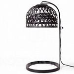 Moooi MOLEMT----B, Настольная лампа