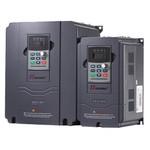 Частотный преобразователь 4T0750 Easy Drive