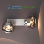 Polished 21.IN.5208 Trizo 21, накладной светильник > Spotlights