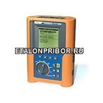 МЭТ-5080 многофункциональный электрический тестер