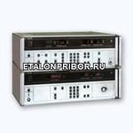 Г4-191А генератор сигналов