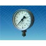 Манометры, мановакуумметры (диаметр корпуса 100 мм) МП3А-У, ВП3А-У, МВП3А-У