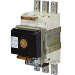 Автоматический выключатель ВА53-41 /341830/ 630А